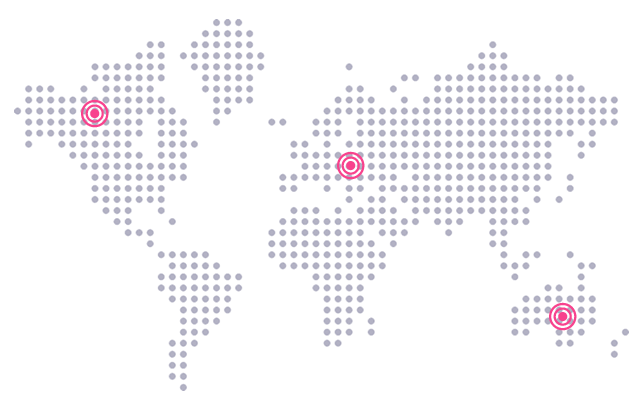 World map seyses portada inicio world map gumiabroncs Image collections