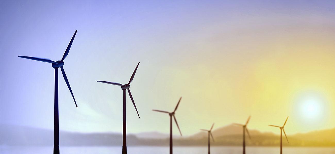 Selles - entornos sostenibles