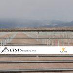 Portada-SEYSES-atlas-chile