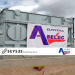 Portada-aselec-seyses-parque-fotovoltaico-potrero-solar
