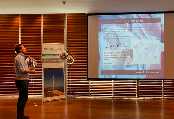 seyses-chile-siemens-gamesa-supplier-day