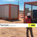 seyses-ohl-parque-fotovoltaico-coquimno-chile