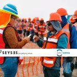 Portada-SEYSES-parque-solar-abril-isastur
