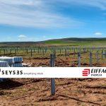 Portada-SEYSES-eiffage-energia-parque-fotovoltaico