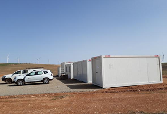 seyses-eiffage-parque-fotovoltaico