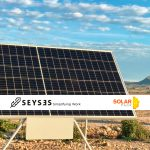 Portada-SEYSES-solarpack-colaboracion-proyecto-solar-algibicos