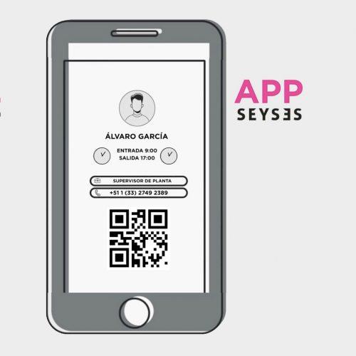 app-seyses-en