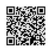 Generación automática de códigos QR