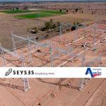 Portada-SEYSES-aselec-mexico-parque-fotovoltaico