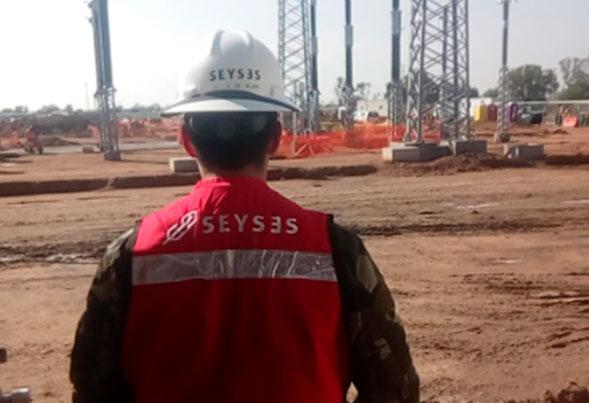 equipo-seyses-mexico-aselec-parque-fotovoltaico