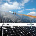 portada-seyses-espana-colabora-prodiel-proyectos-fotovoltaicos