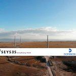 Portada-SEYSES-dominion-parque-eolico