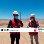 SEYSES-eiffage-energia-chile