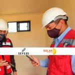Portada-SEYSES-solarpack-chile-2021