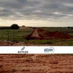 Portada-SEYSES-espana-abei-energy-supervision-obra
