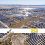 SEYSES-planta-fotovoltaica-capital-energy-espana